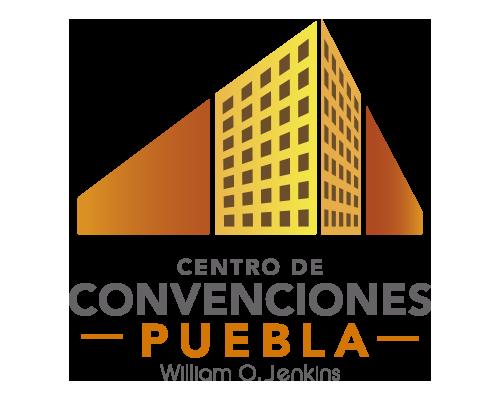 Centro de Convenciones William O. Jenkins