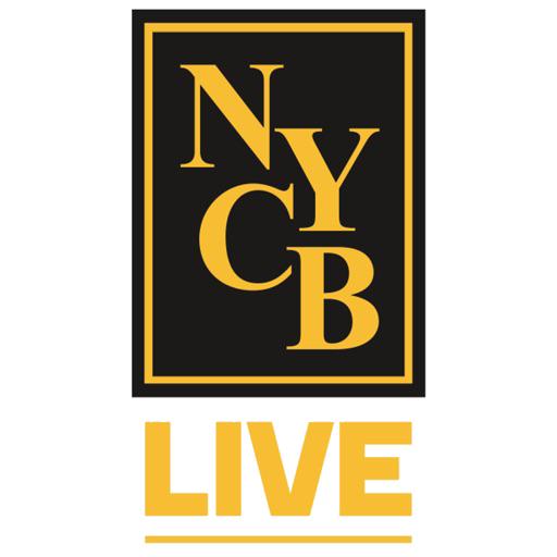 NYCB LIVE